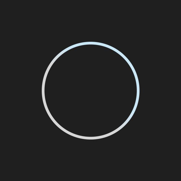 CIRCLEPRO-WebIcons-Thumb.jpg