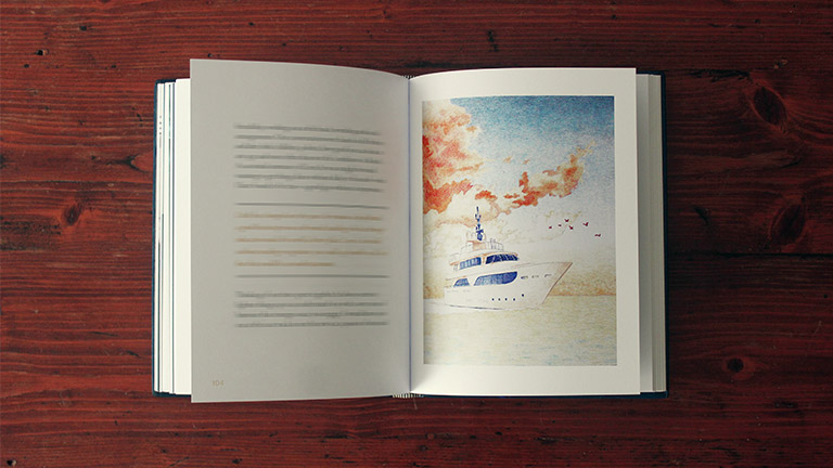 SK-BirthdayBook-Work-02.jpg