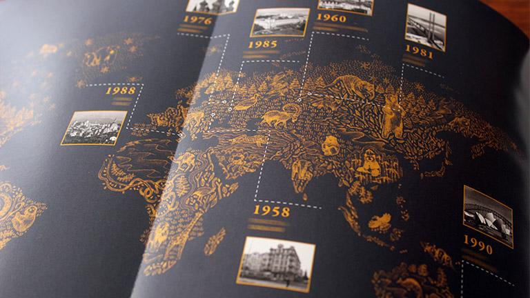 SK-BirthdayBook-Work-03.jpg