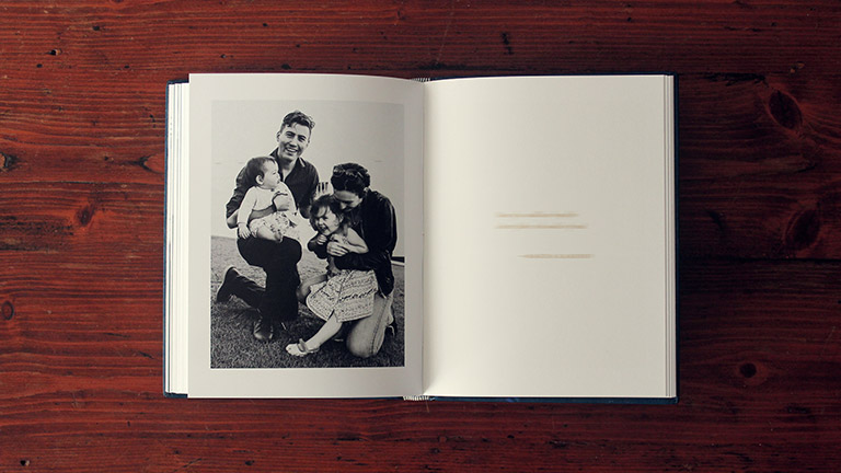 SK-BirthdayBook-Work-04.jpg