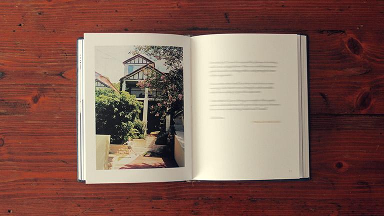 SK-BirthdayBook-Work-06.jpg