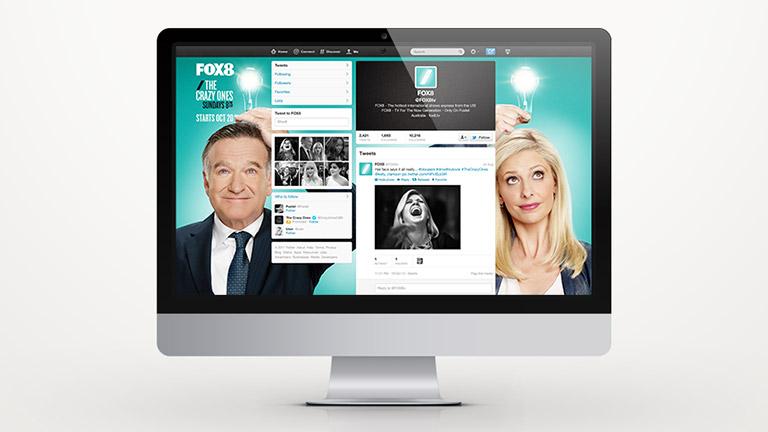 FOX8-Rebrand-Work-11.jpg
