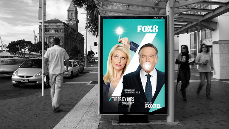 FOX8-Rebrand-Work-07.jpg