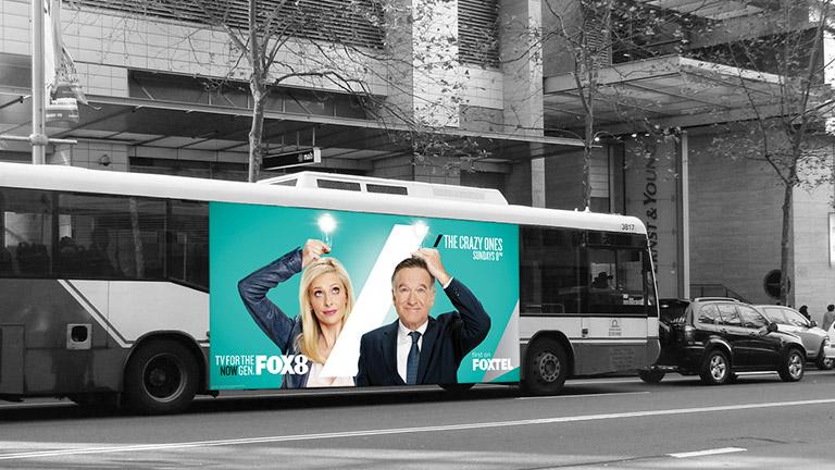 FOX8-Rebrand-Work-08.jpg