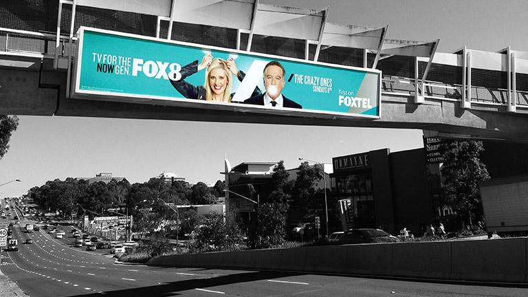 FOX8-Rebrand-Work-09.jpg