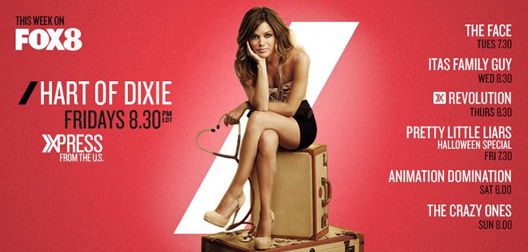 FOX8-Rebrand-Work-02.jpg