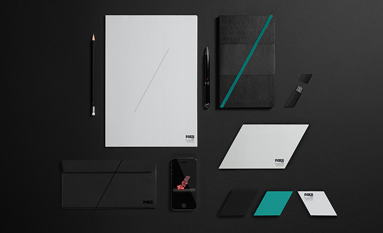 FOX8-Rebrand-Work-06.jpg