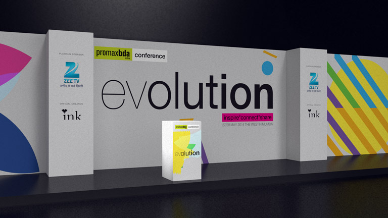 INK-Promax-Work-Backdrop-01.jpg