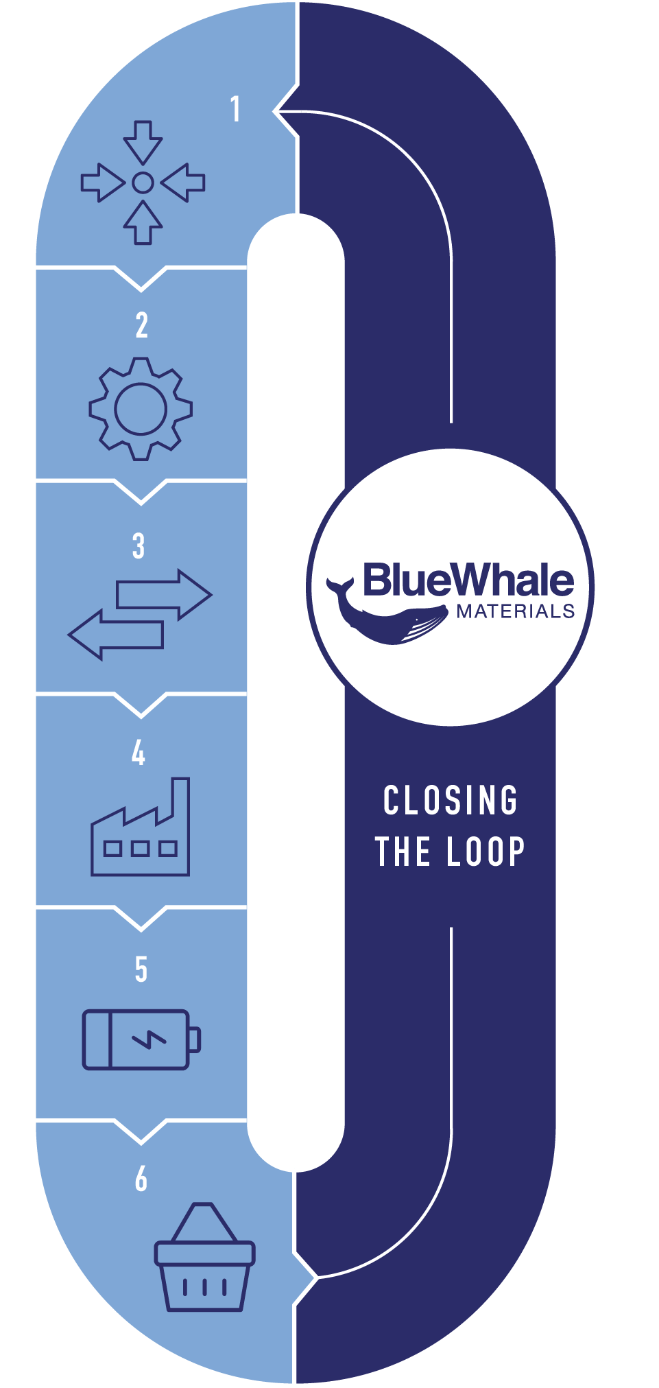 BlueWhale_Assets_closedloop2.png