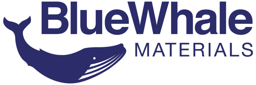 BlueWhale_Assets_logo.png