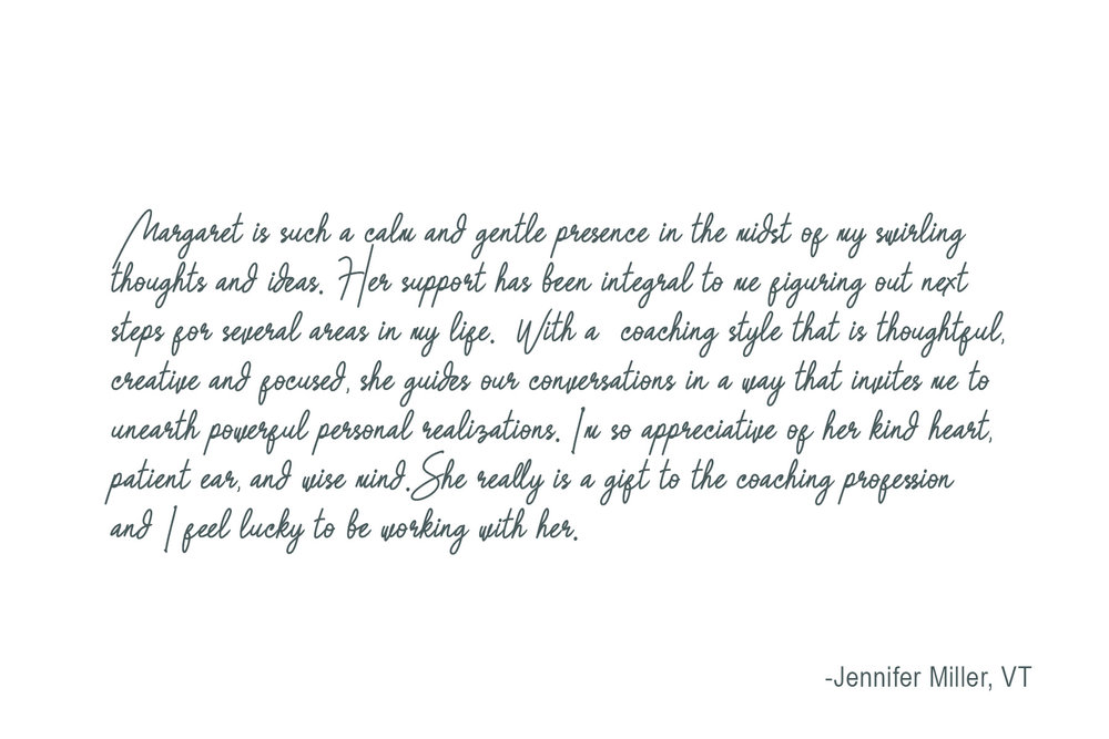 JenniferMRev.jpg