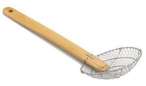 wire skimmer