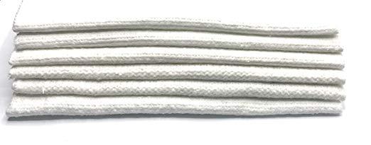 cotton mop cloths