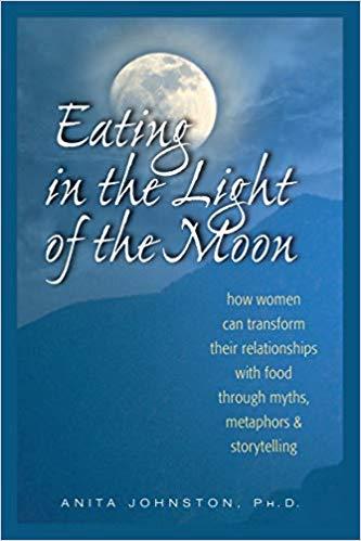 a book to explore more