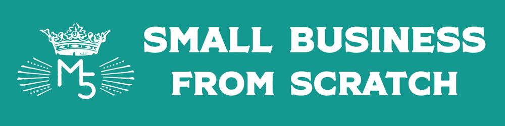 Small-Business-Banner-2.jpg