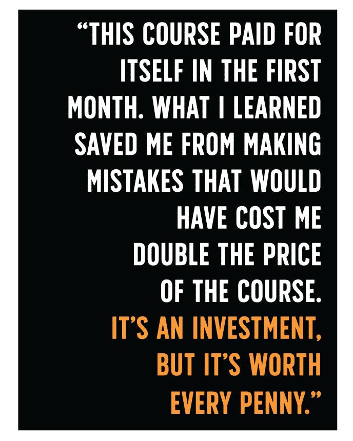 1testimonial-savings-quotes-smallbiz-2.jpg