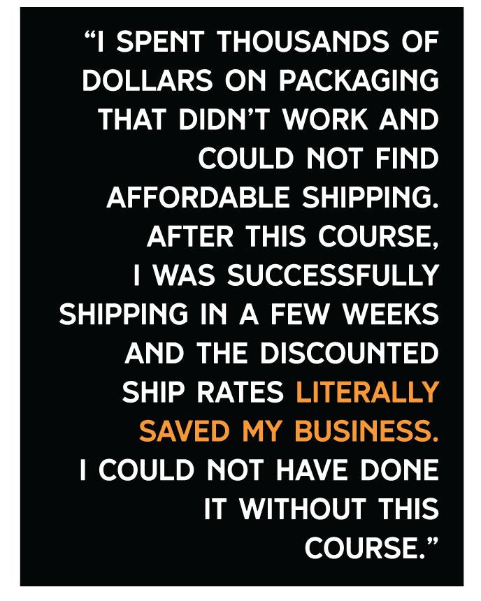 2testimonial-savings-quotes-smallbiz-2.jpg