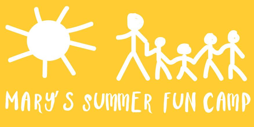 summer-fun-camp.jpg