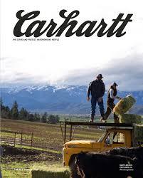 carhartt cover.jpeg