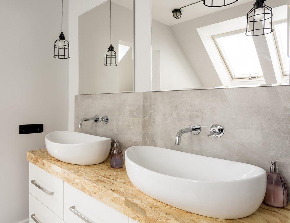 modernbathroomdesign.jpg