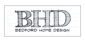 Bedford Home Design