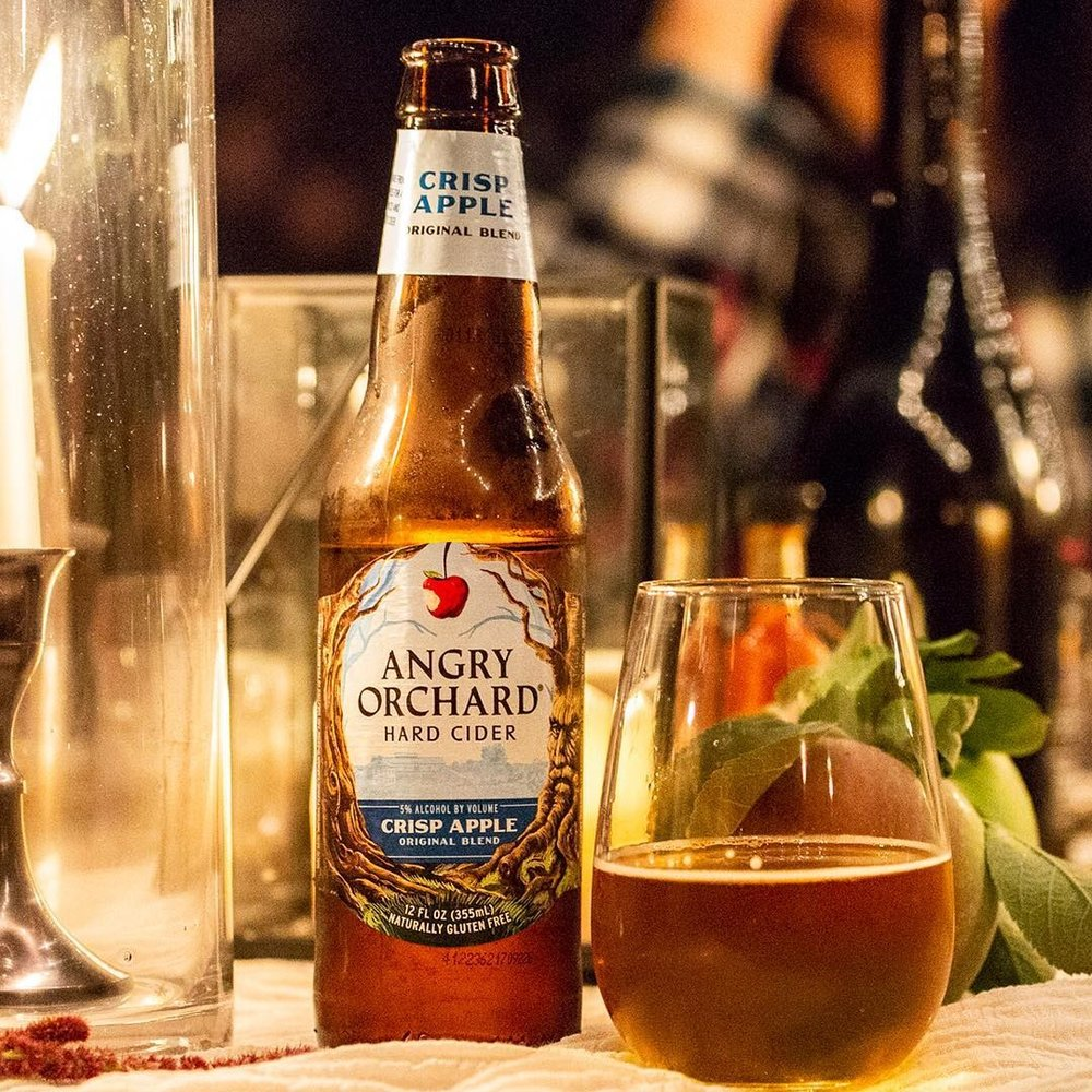 ANGRY ORCHARD - Angry Orchard is preserving a centuries-long cider making tradition in the Hudson Valley. Wander the apple orchards, visit the barrel warehouse, and sip on complimentary tastings at this 60-acre cidery.2241 Albany Post Road, Walden, NY 12586 32 minutes from Storm King