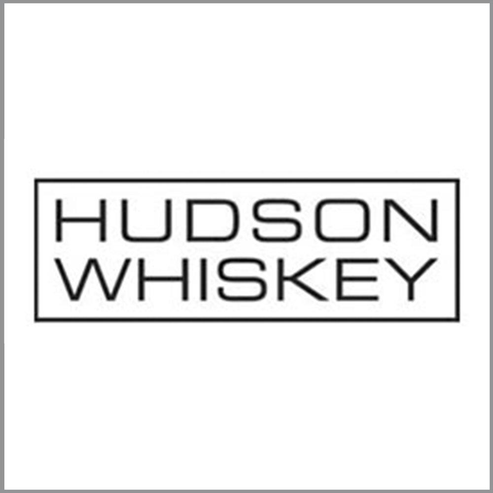 HUDSON WHISKEY LOGO.jpg