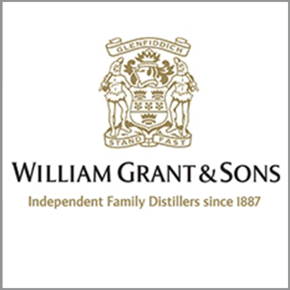 WILLIAM GRANT AND SONS.jpg