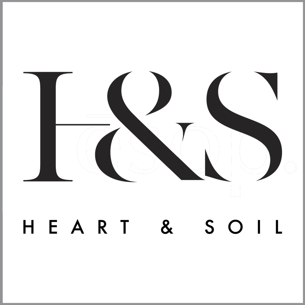 Heart and Soil Logo.png