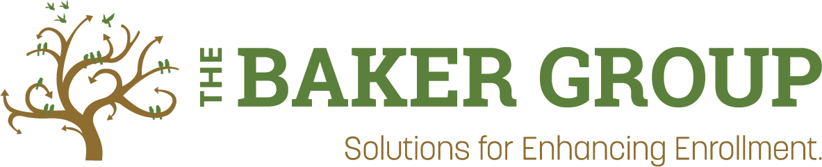 The Baker Group
