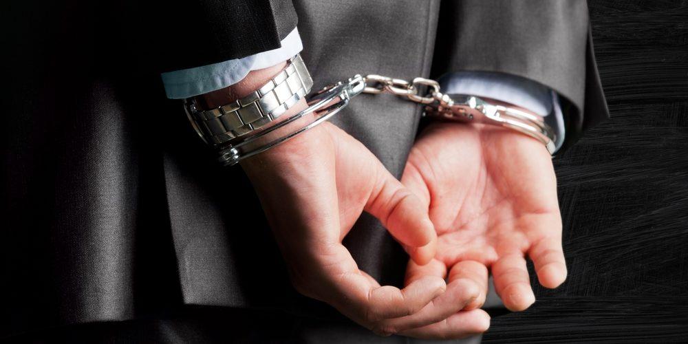 white-collar-crime-1-1000x500 (1).jpg