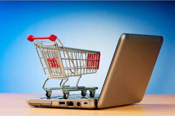 What-is-Internet-Sales-Fraud.jpg