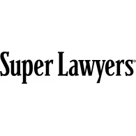 super-lawyers.ai_.png