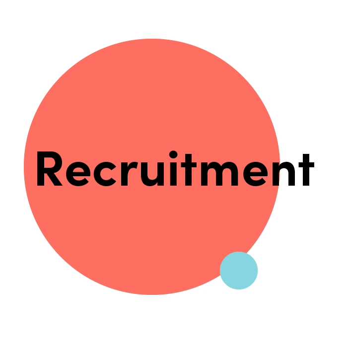Button-Recruitment.png