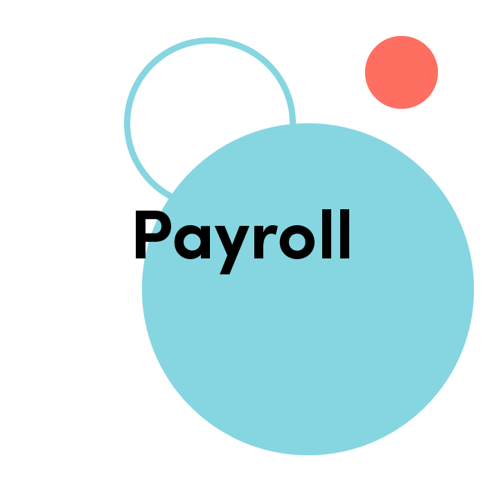 Button-Payroll.png