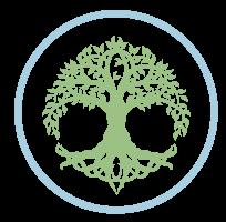 Celtic-Treesmall.png