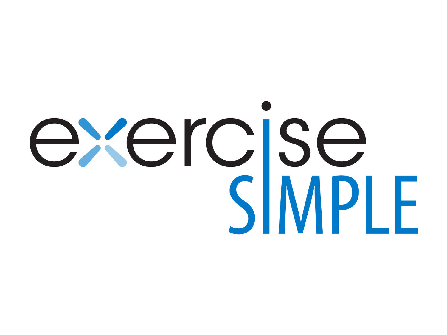 Exercise Simple