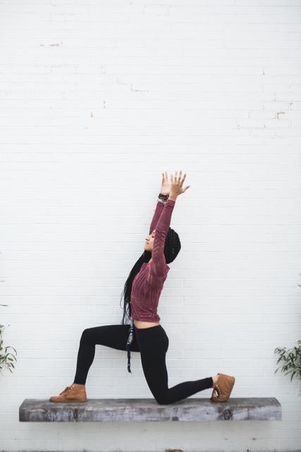 Megan Spears Spring Yoga Photos-135 (1).jpeg