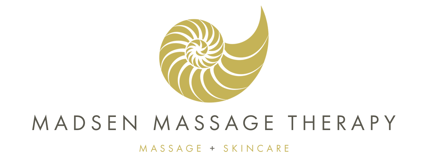 Madsen Massage Therapy