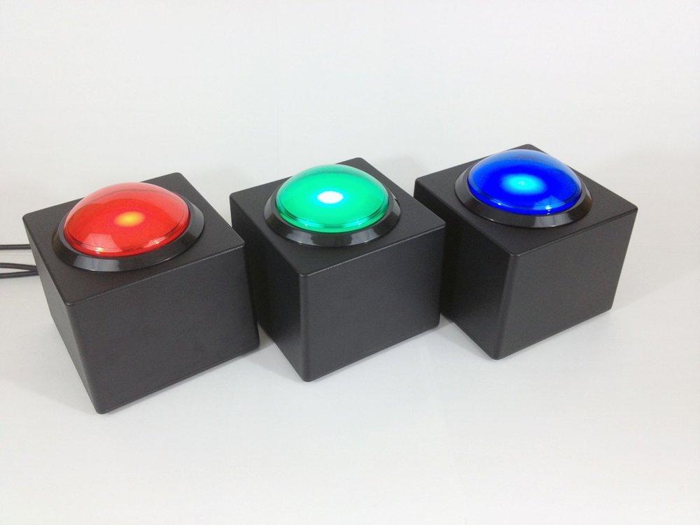 RGB-cases-1.jpg
