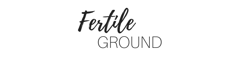 FERTILE GROUND-7.png