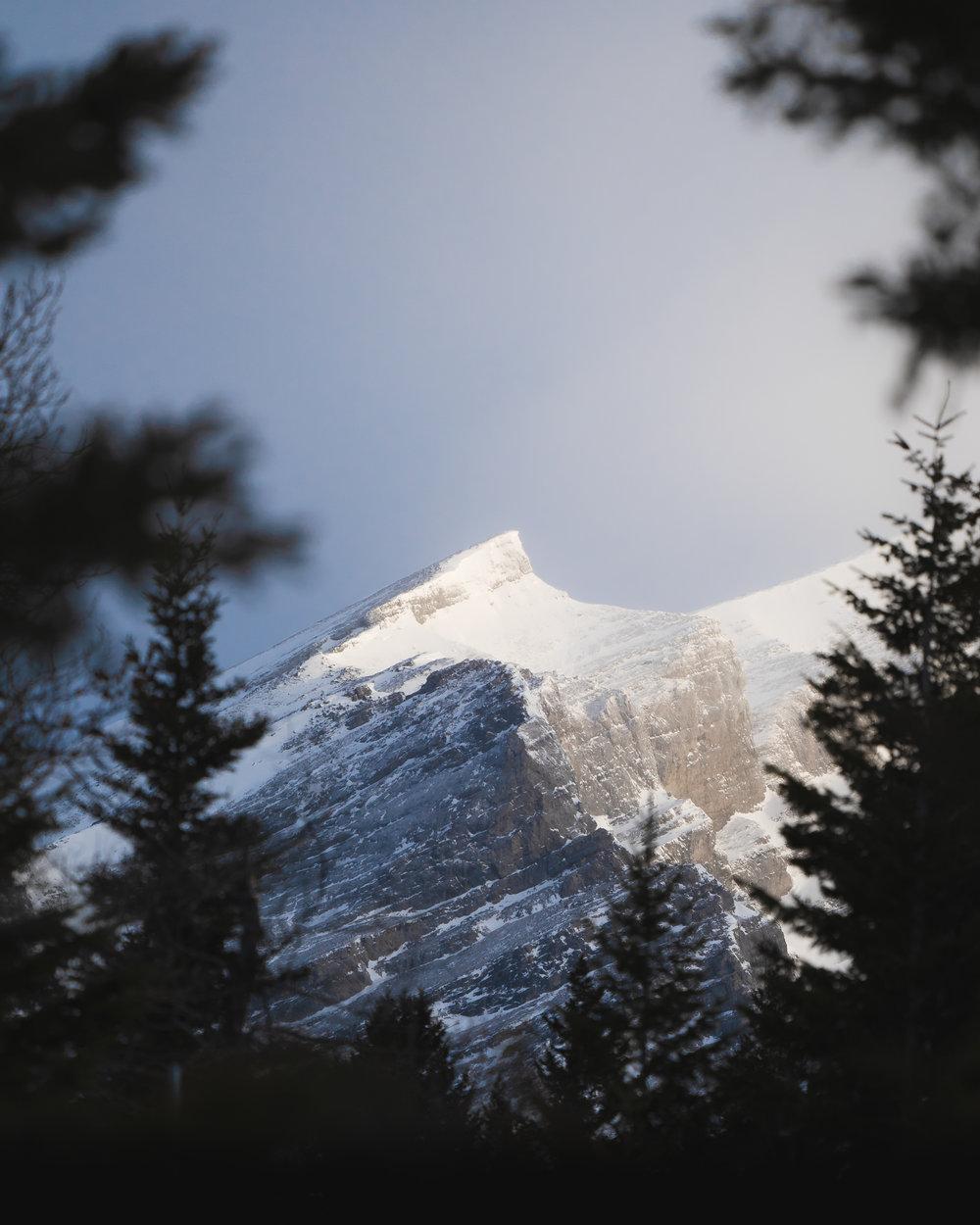 framed mountain-1.jpg