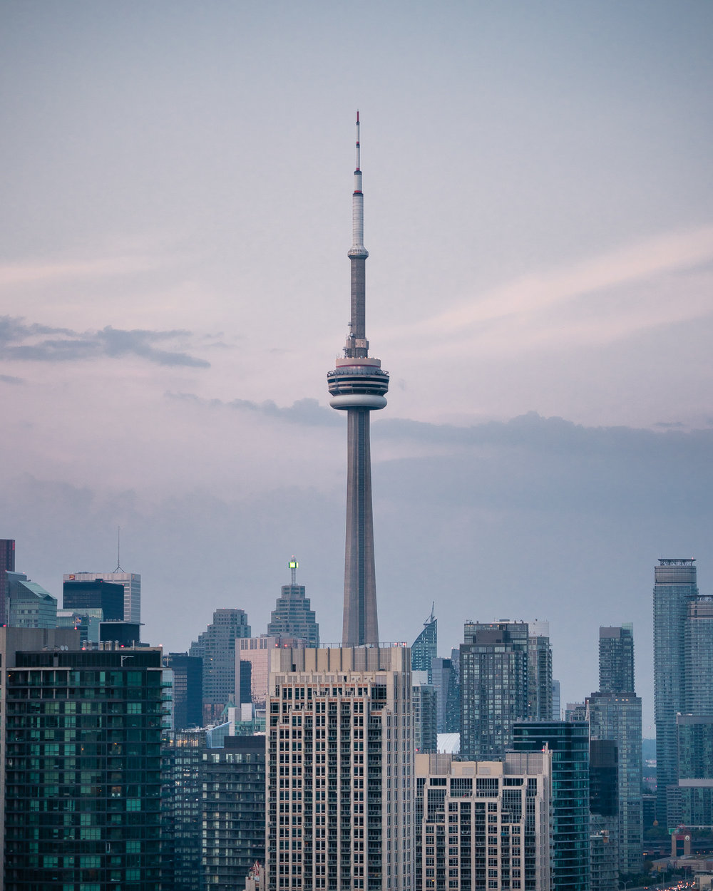 CN Tower-2.jpg