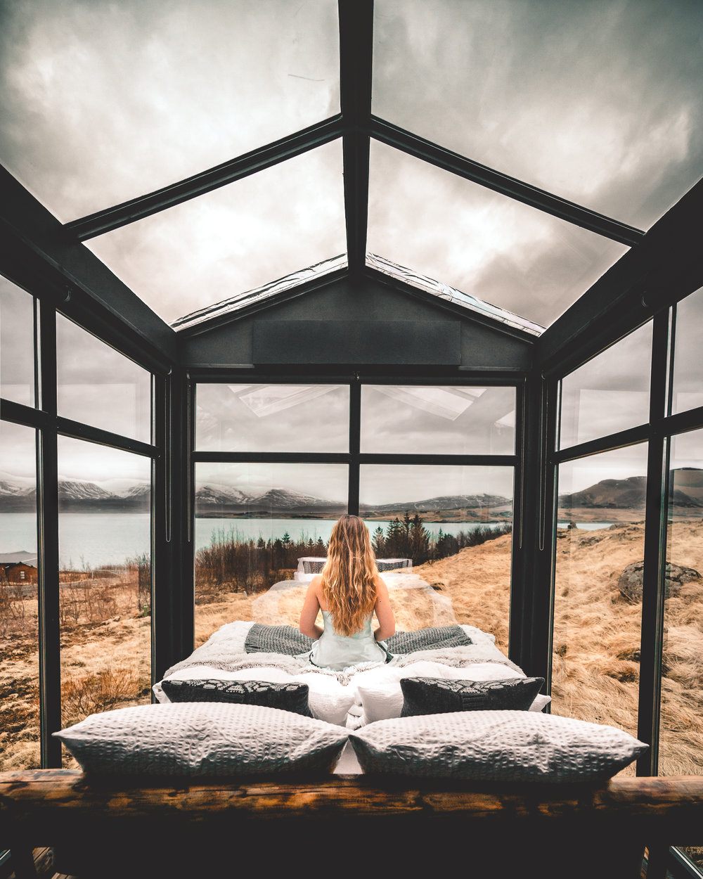 Iceland Panorama Inside-11.jpg