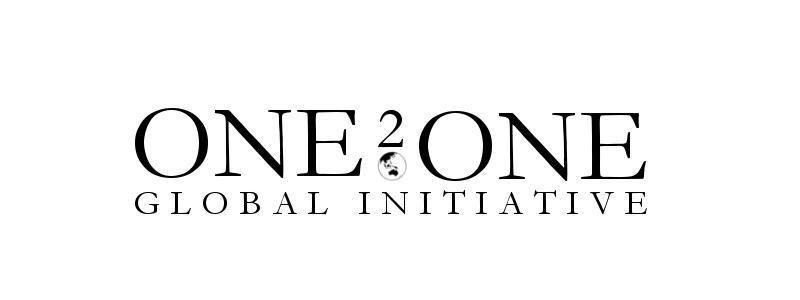 ONE2ONE.jpg