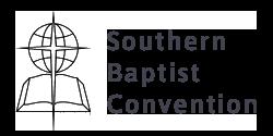 sbc logo 5.png