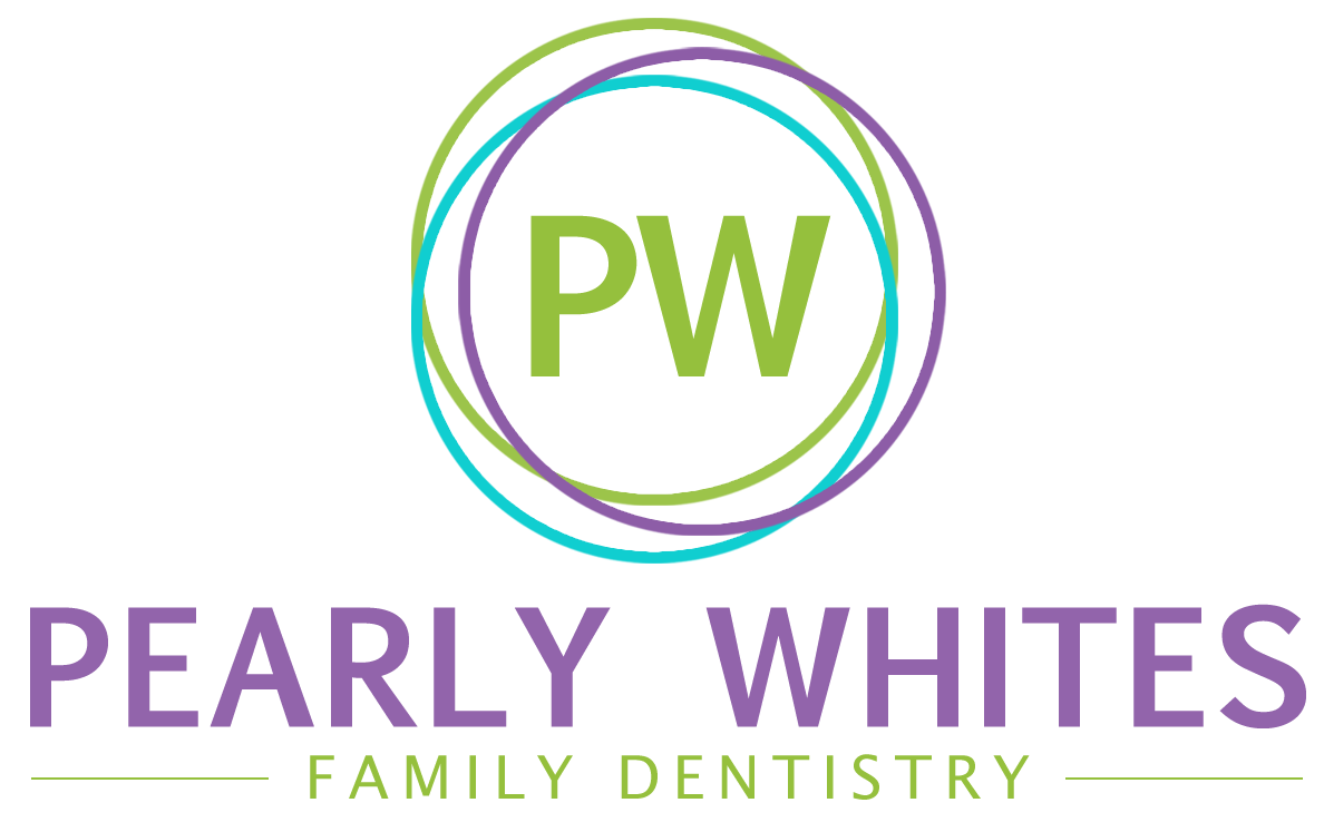 Pearly Whites Family Dentistry | Las Vegas, NV