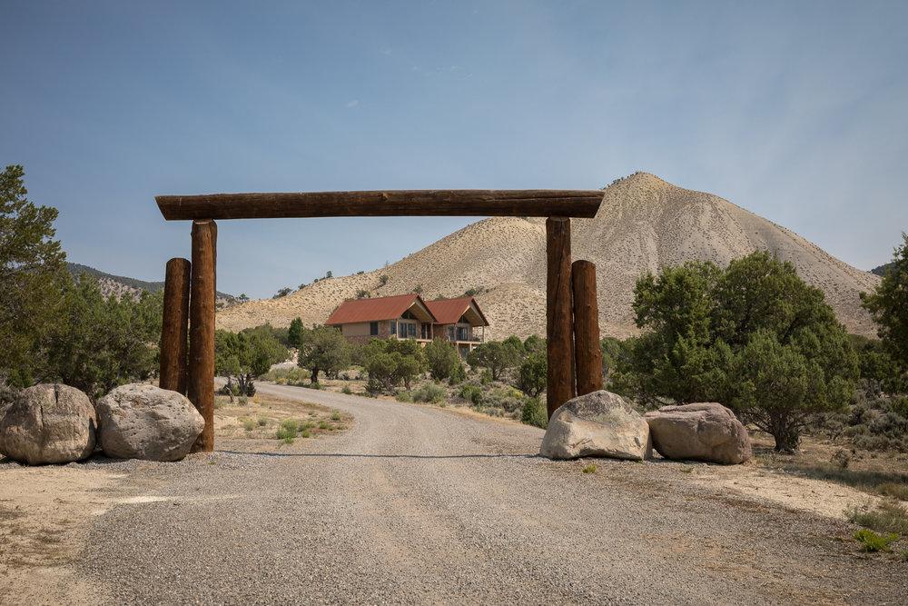 02_Ranch.jpg