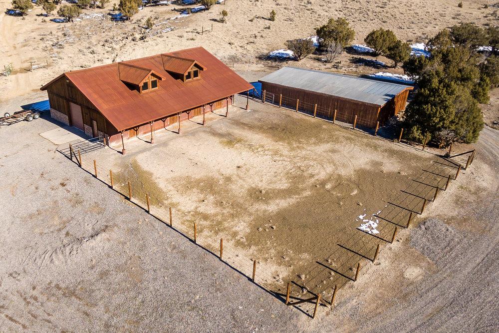 24_Aerial Ranch View.jpg