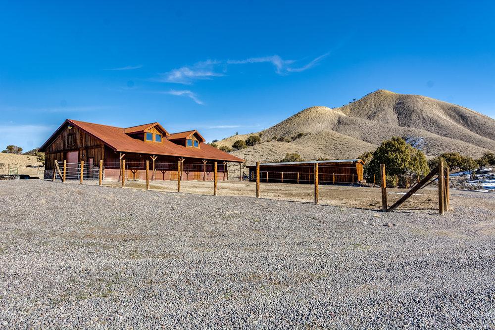 23_Ranch View.jpg